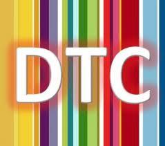 Decoding Direct Tax Code (DTC)