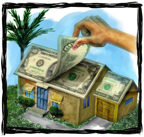 Reverse Mortgage – How it can help you on retirement?