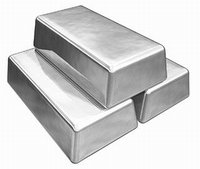 Why to invest in Silver?
