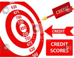Why you should have a High Credit Score?