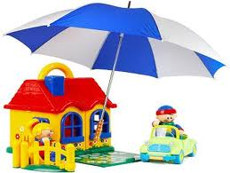 Best Term Insurance Policies for you