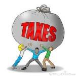 Little known ways to reduce your tax burden