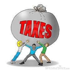 Little known ways to reduce your tax burden