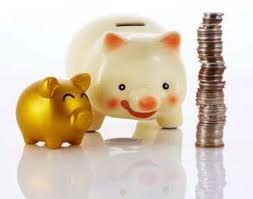 Big change in Small Savings Schemes