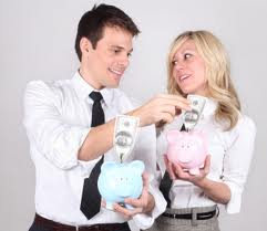 Financial Planning for the newly married