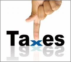 Don't file Income Tax return if your income is upto 5 Lakhs!