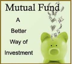 SIP, STP or SWP-How to invest in Mutual Funds?