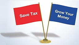Save Tax under Section 80D, 80DD and 80DDB