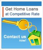 Switching Home Loan to SBI may not be a good option