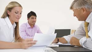 How to select a good financial planner?