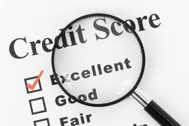 Cash loans centrelink bad credit picture 1