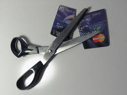 How to use credit cards effectively