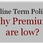 online term plan 150x150 How to pay LIC premium and get recipt online
