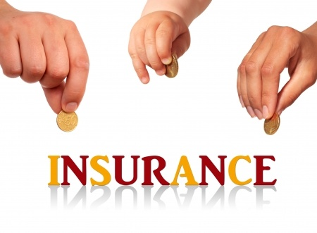 how much life insurance How to pay LIC premium and get recipt online
