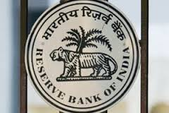 rbi repo rate What is CRR, SLR, Repo Rate and Reverse Repo Rate?