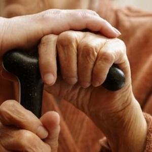 financial-plan-senior-citizens